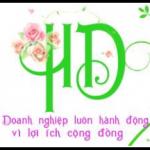 Giới Thiệu Về Công Ty TNHH DTSX TMDV HẢI ĐĂNG