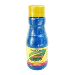 Phân Bón Lá Vitamin B1 – Tiên Dược Cho Cây Trồng – 0966.446.329