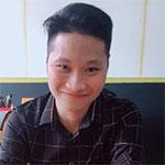 Mr Hai 1