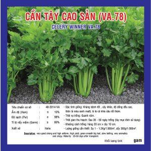 Can Tay Cao San Va78